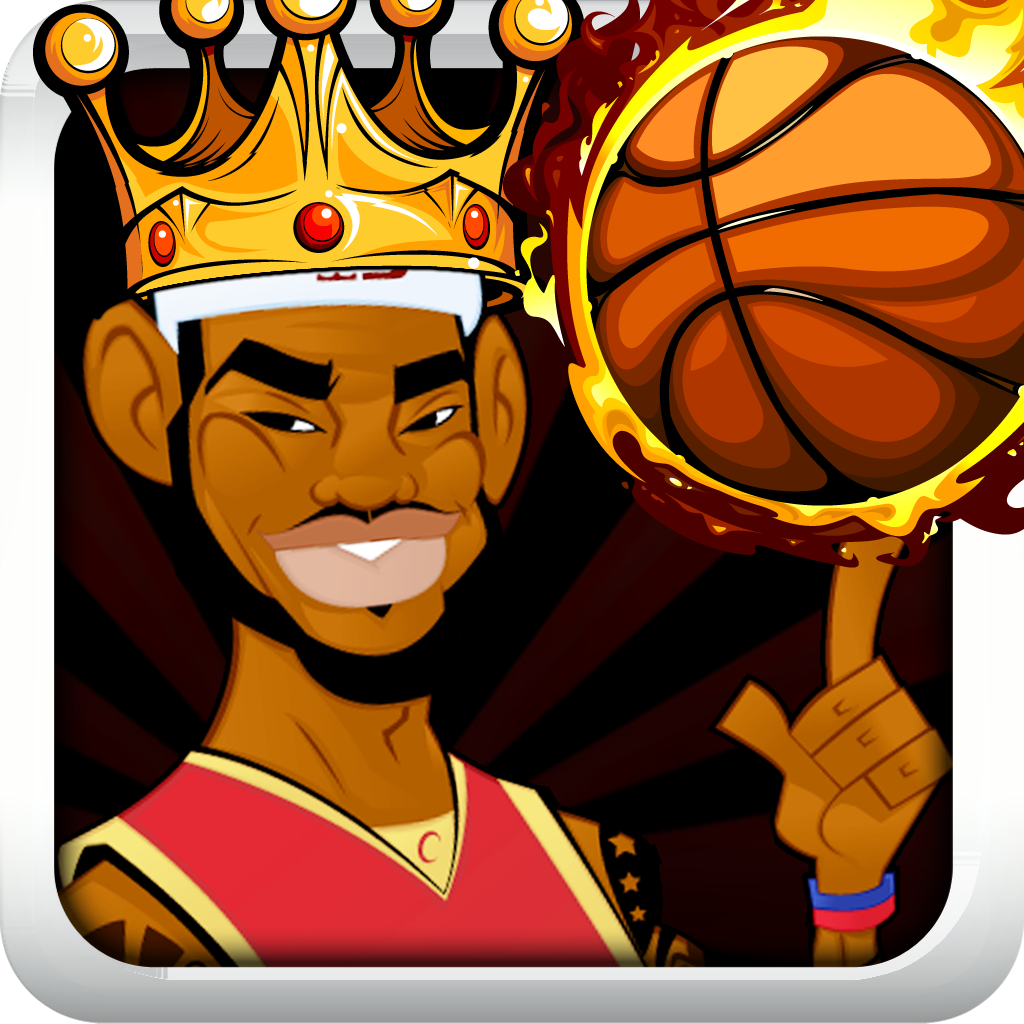 King James Empire