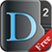 DOCUMENTOS 2 FREE - with Email, Google Docs, Dropbox, Preview of Excel, Numbers, Keynote