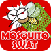 Mosquito Swat HD