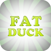 FAT DUCK HD