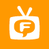 FANGO for iPad – the social way to watch TV