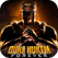 Duke Nukem Forever Soundboard icon