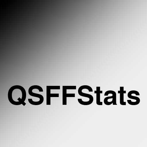 QSFFStats